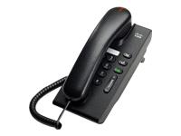 Cisco T�l�phones IP CP-6901-C-K9=