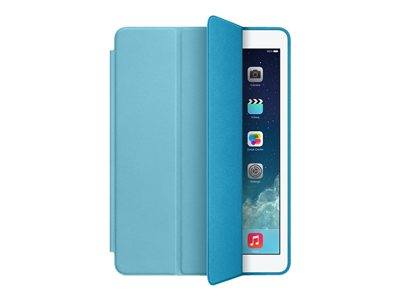 Apple Smart Case