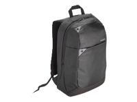 Targus Ultralite Backpack