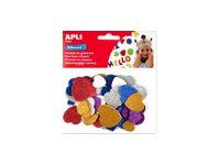 APLI kids - adhésif décoratif