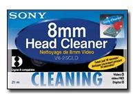 Sony Options Sony V825CLD.E