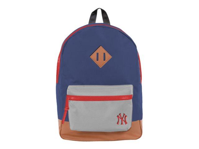 "ALPA New York Yankees HIPSTER ""MNA"" - sac à dos"