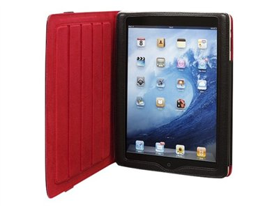 Tech air Folio