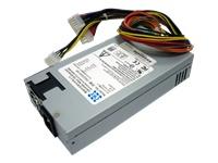 Qnap Produits Qnap SP-X79P-PSU