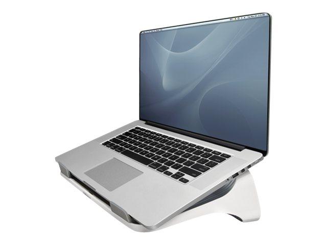 Fellowes I-Spire Series Laptop Lift - support pour ordinateur portable