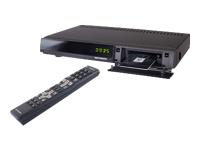 KATHREIN-Werke KATHREIN UFS 935sw/HD+ - Digitaler Multimedia-Receiver 20210214