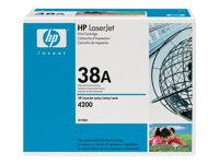 HP  38AQ1338D