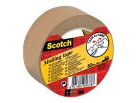 Scotch P5050F6 bande d'emballage