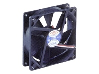 MCAD Int�gration/Ventilateurs 910170