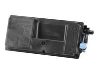 Kyocera Document Solutions  Cartouche toner 1T02MT0NL0