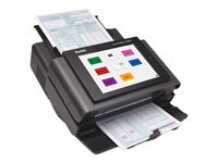 Kodak Scan Station 730EX Document scanner