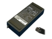 MicroBattery MicroBattery MBA1052