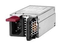 HPE Power Input Module