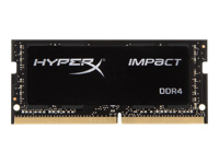 Kingston DDR4 HX421S13IB/8