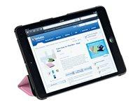 Verbatim Folio Flex for iPad Air