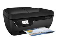 HP DeskJet Ink Advantage 3835 All-in-One, HP DeskJet Ink Advanta