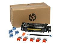 HP - (110 V) - kit de mantenimiento