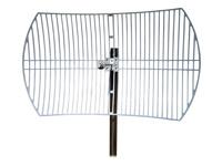 Tp link Wireless / R�seaux sans fil TL-ANT5830B