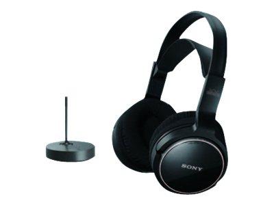 Sony MDR RF810RK
