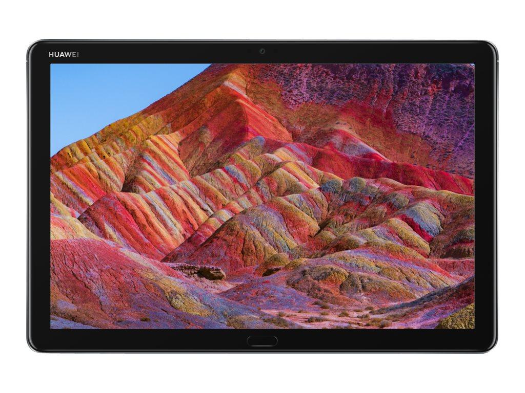 DCS - Android - HUAWEI MediaPad M5 Lite 10 1
