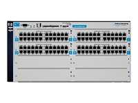 HP Networking E4200 J8775B#ABB