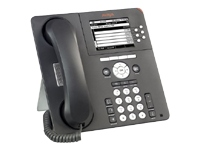 Avaya one-X Deskphone Edition 9630G IP Telephone