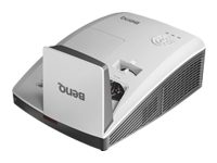 Benq Projecteurs DLP 9H.JDT77.24E
