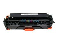 HP Cartouches Laser CE411A