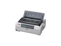 OKI Microline 5790eco - imprimante - monochrome - matricielle
