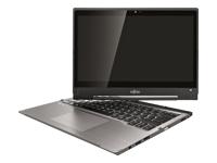Fujitsu LifeBook S�rie T VFY:T9360M870PFR
