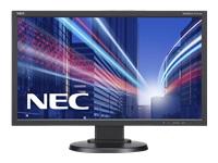 Nec MultiSync LCD 60003806