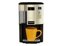 Cuisinart DCC-3000 Coffee on Demand
