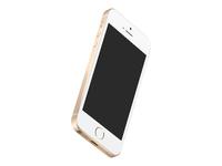 Apple iPhone  MLXM2NF/A