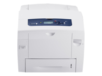 Xerox ColorQube 8580_AN - imprimante - couleur - encre solide