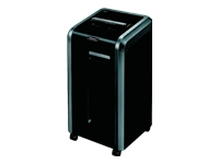 Fellowes Destructeurs 4622001