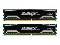 Crucial DDR2 BLS2CP2G2D80EBS1S00C