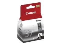 Canon Cartouches Jet d'encre d'origine 2145B008
