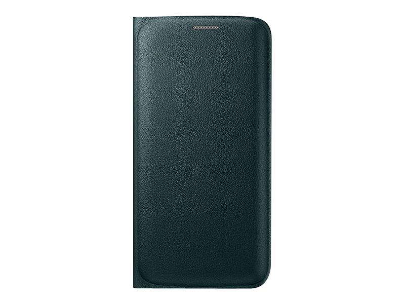 Samsung Flip Wallet EF-WG925P protection à rabat pour téléphone portable