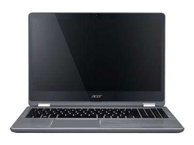 Acer Aspire R 15 R5-571T-52PU