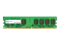 Dell Pieces detachees Dell A7088187