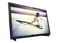 Philips 22PFS4232/12, 22 Full HD LED TV DVB T/C/T2/T2-HD/S/S2