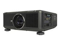 Nec Projecteurs DLP 60003829