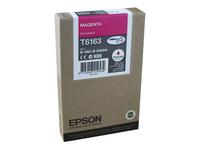 Epson Cartouches Jet d'encre d'origine C13T616300