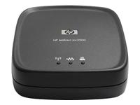 HP JetDirect ew2500 - serveur d'impression