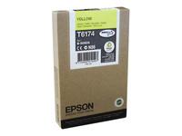 Epson Cartouches Jet d'encre d'origine C13T617400