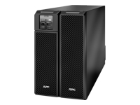 APC Smart-UPS RT On-Line SRT8KXLI