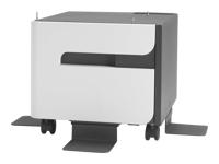 HP meuble pour imprimante