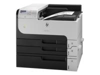 HP LaserJet CF238A#B19