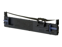 Epson Rubans C13S015610