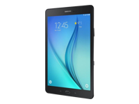 "Samsung Galaxy Tab A - tablette - Android 5.0 (Lollipop) - 16 Go - 9.7"""